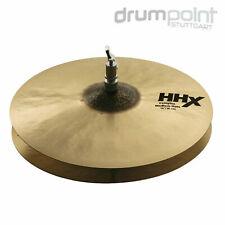 """Sabian AAX 10/"""" Air Splash Brilliant Becken Drums Schlagzeug   *TOPDEAL*"""