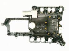 Mercedes Benz 722.9 TCU Transmission Control Unit Conductor Plate A 0034460310