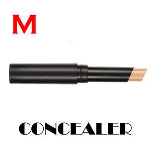 Morphe Concealer Stick - COFFEE CAKE - golden warm - brighten undereyes