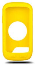 Pièces et accessoires tech jaunes Garmin pour le fitness
