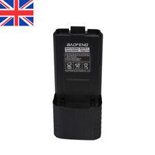 Baofeng UV-5R Extended True Capacity Battery (Model: BL-5L, 3800 mAh UK