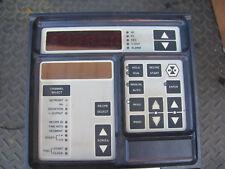 MICRISTAR  CONTROL SYSTEM MODEL NO. 828-D10 (67)