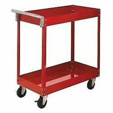 429 herramientas Mecánica Grande Azul US PRO Caja de Herramientas Caja Gabinete De Rodillos Rodamiento de bolas
