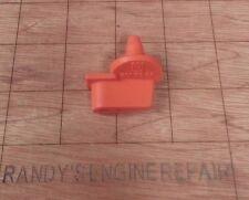 CHAIN CATCHER PLATE HUSQVARNA 501766403 50 51 55 RANCHER US Seller