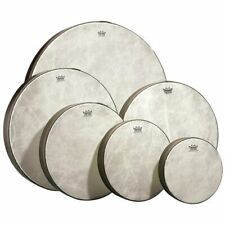 "Remo 12"" Hand Drum"