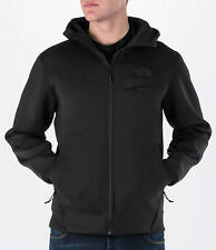 Men's The North Face Thermal Full-Zip Hoodie small NF0A2TDCJK3