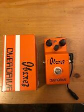 Ibanez OD850 Overdrive Guitar