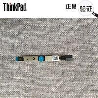 New Original For Lenovo ThinkPad X280 720P Laptop Camera Webcam 01HW027