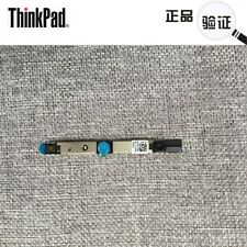 Genuine New for Lenovo Bison M720P VC 9712 NL Camera Webcam Board 20200484
