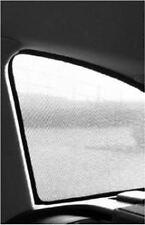 Skoda Superb PA Rear Quarter Window Blind (3T9064363)
