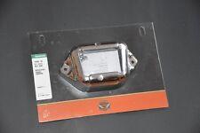 Harley NEW OEM Touring Chrome Voltage Regulator Cover 2009-2013 PN# 74538-09