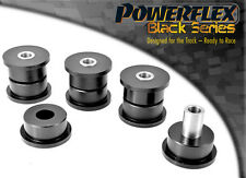 Powerflex BLACK Poly Bush For Toyota Starlet KP60 RWD Rear Outer Bar Link Bush