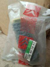 Citroen Saxo AX Peugeot 106 Steering Rack Boot Gaiter 9471008865 NEW GENUINE
