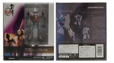 OFFER YAMATO MACROSS PLUS Gn-u Dou no.003 VF-11B