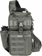 Maxpedition Sitka Gearslinger Foliage Green 0431F 431f