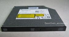 for Lenovo IdeaPad S510P Hitachi-LG GU90N 8X CD DVD RW Burner drive