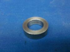 JAGUAR DAIMLER TIE ROD/IDLER BOX ABUTMENT RING C16116