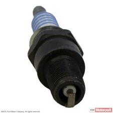 Suppressor Copper Spark Plug SP466 Motorcraft