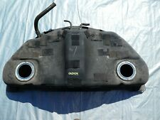 2003-2009 NISSAN 350Z Z33 FUEL GAS TANK 17202-CD010 OEM 03 04 05 06 07 08 09
