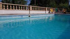 Huge Holiday rental near Bath Spa.Hot tub and pool, Wifi, Parking.Sleeps 10