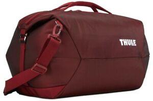 Travel Bag Subterra Weekender Duffel Backpack Weekend Bag 45 L THULE