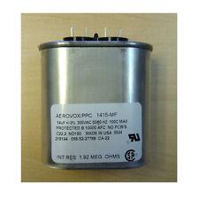HIGH PRESSURE SODIUM 150 WATT CAPACITOR - HPS 150W - ANSI S55 - NEW