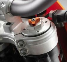 NEW KTM SXS KNOB ADJUSTER SET 125 250 350 450 690 SX SXF EXC XCW XC SXS08300040