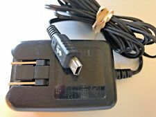 Blackberry Brand Original Oem Ac Adapter Psm04A-050Rimc
