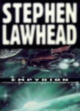 Empyrion (2 Books) By Stephen R. Lawhead