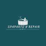 SpaParts`N`Repair