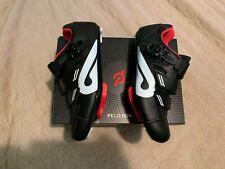 Peloton Cycling Shoes With Cleats - Size 39 Women 8 / Nib