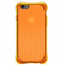 Ballistic JW3366-B34N Jewel Case for Apple iPhone 6 Plus, 6S Plus - Neon Orange