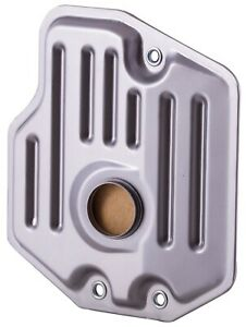 Transmission Filter Kit-Auto Trans Filter Kit Parts Plus TK1293
