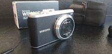 Samsung WB380F Smart Camera