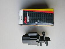 NOS Door Lock Actuator Airtex 8D1072 (Ford Econoline/Wagon/Super Duty 1994-2003)