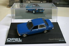 1/43 TALBOT LAGO 4.5 1956 COUPE BLUE ALTAYA MODELS NEW IN DISPLAY CASE