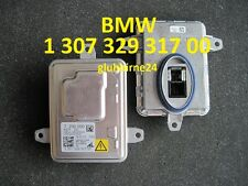 NEW & ORIGINAL !  BMW 7296090  1307329317