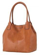 Tom Tailor Shopper- und Umwelttaschen für Damen