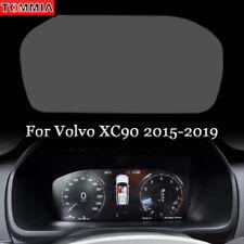 Genuine Volvo XC90 2016 /> de pantalla de película protectora transparente protectora centro 31466892