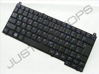 Dell Vostro 1310 1510 1320 Tastiera Tedesca 0T454C T454C A01 Lw