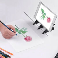 Optical Image Drawing Board Painting Mirror Plate HOT LA SALE