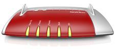 AVM FRITZBox 7490 NEU OVP WLAN Router Fritz!Box VDSL/ADSL Mesh --Händler--