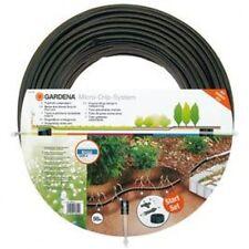 GARDENA Micro-Drip-System Tropfrohr unterird. Erweiterungsset 01395-20