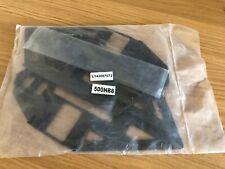 Align T-Rex 500 Pro H50158 H50159 Carbon  Main Frame Set (L&R) & Bottom Plate