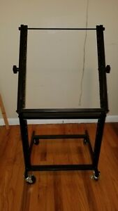 Stand Rack For Tascam Reel To Reel