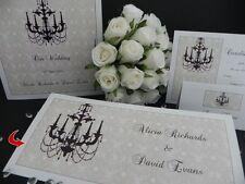 Designer Event - Engagement - Wedding - Party - Invitations - Sample DL Invites
