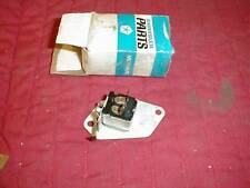 NOS MOPAR 1969-71 C BODY WAGON TAILGATE WiNDOW LIMIT SWITCH