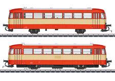 Märklin Schienenbus VT 98 MHI der AKN, H0 Spur (39976)