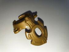 Playmobil Ritterburg Drache Kette Halsschmuck gold 3327 Fessel 3840