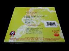 Grateful Dead Dave's Picks 14 Fourteen 2015 Bonus Disc CD Academy Of Music 4-CD